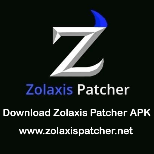 Zolaxis Patcher APK 2021 – Download for Android